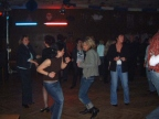 2006-02-11 UE30-Party in Buederich