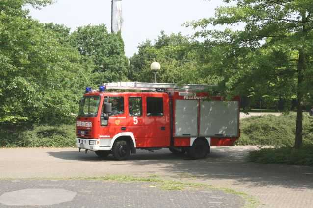 Img 5154