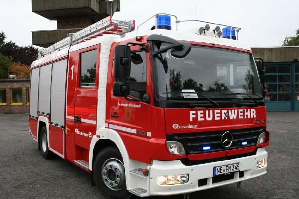 Feuerwache01