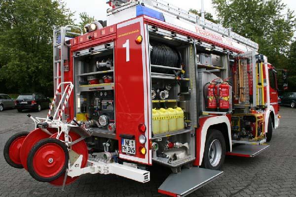 Feuerwache04