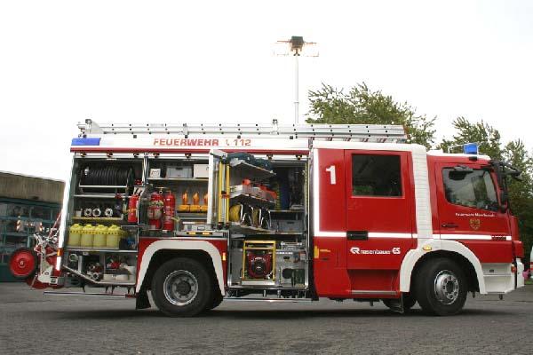 Feuerwache07