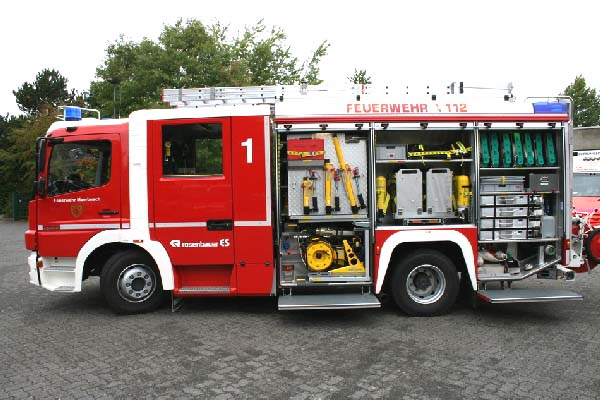 Feuerwache19