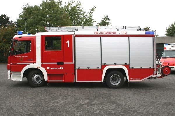 Feuerwache20
