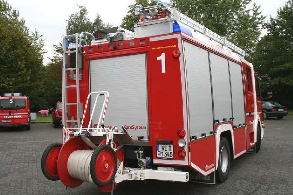 Feuerwache25