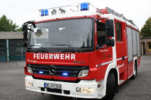 Feuerwache26