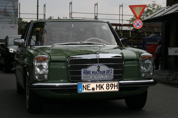 IMG 2820