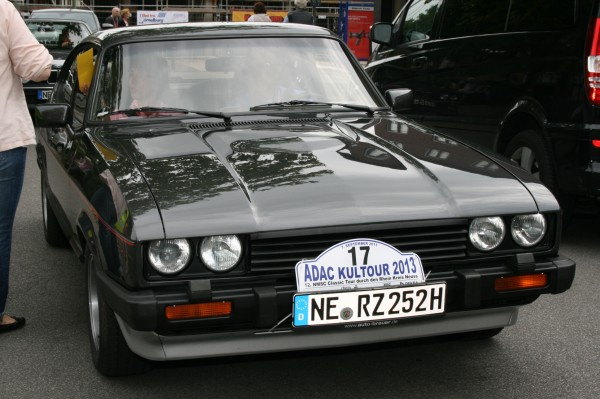 IMG 2862