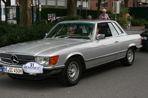 IMG 2890