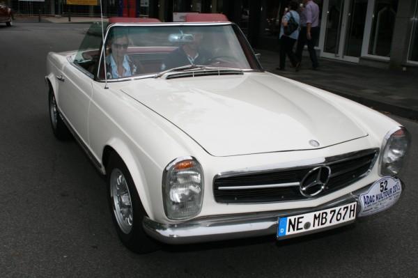 IMG 2900