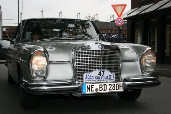 IMG 2905